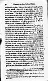 Patriot; or, Political, Moral, and Philosophical Repository Consisting of Original Pieces Tuesday 23 April 1793 Page 32