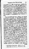Patriot; or, Political, Moral, and Philosophical Repository Consisting of Original Pieces Tuesday 23 April 1793 Page 33