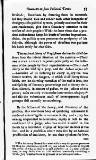 Patriot; or, Political, Moral, and Philosophical Repository Consisting of Original Pieces Tuesday 23 April 1793 Page 35