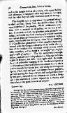 Patriot; or, Political, Moral, and Philosophical Repository Consisting of Original Pieces Tuesday 23 April 1793 Page 36