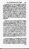 Patriot; or, Political, Moral, and Philosophical Repository Consisting of Original Pieces Tuesday 07 May 1793 Page 3