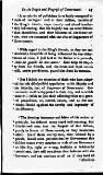 Patriot; or, Political, Moral, and Philosophical Repository Consisting of Original Pieces Tuesday 07 May 1793 Page 7