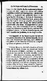 Patriot; or, Political, Moral, and Philosophical Repository Consisting of Original Pieces Tuesday 07 May 1793 Page 9