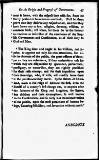 Patriot; or, Political, Moral, and Philosophical Repository Consisting of Original Pieces Tuesday 07 May 1793 Page 11
