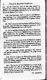 Patriot; or, Political, Moral, and Philosophical Repository Consisting of Original Pieces Tuesday 07 May 1793 Page 14