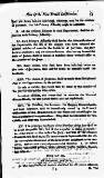 Patriot; or, Political, Moral, and Philosophical Repository Consisting of Original Pieces Tuesday 07 May 1793 Page 17