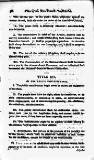 Patriot; or, Political, Moral, and Philosophical Repository Consisting of Original Pieces Tuesday 07 May 1793 Page 20