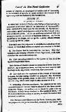 Patriot; or, Political, Moral, and Philosophical Repository Consisting of Original Pieces Tuesday 07 May 1793 Page 21