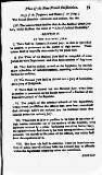 Patriot; or, Political, Moral, and Philosophical Repository Consisting of Original Pieces Tuesday 07 May 1793 Page 23