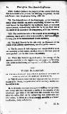 Patriot; or, Political, Moral, and Philosophical Repository Consisting of Original Pieces Tuesday 07 May 1793 Page 26