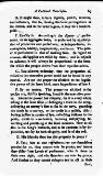 Patriot; or, Political, Moral, and Philosophical Repository Consisting of Original Pieces Tuesday 07 May 1793 Page 31