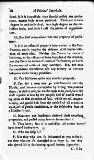 Patriot; or, Political, Moral, and Philosophical Repository Consisting of Original Pieces Tuesday 07 May 1793 Page 32