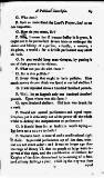 Patriot; or, Political, Moral, and Philosophical Repository Consisting of Original Pieces Tuesday 07 May 1793 Page 33