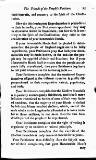 Patriot; or, Political, Moral, and Philosophical Repository Consisting of Original Pieces Tuesday 21 May 1793 Page 3
