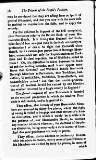Patriot; or, Political, Moral, and Philosophical Repository Consisting of Original Pieces Tuesday 21 May 1793 Page 4