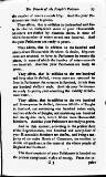 Patriot; or, Political, Moral, and Philosophical Repository Consisting of Original Pieces Tuesday 21 May 1793 Page 5