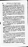 Patriot; or, Political, Moral, and Philosophical Repository Consisting of Original Pieces Tuesday 21 May 1793 Page 10