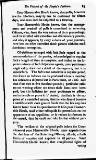 Patriot; or, Political, Moral, and Philosophical Repository Consisting of Original Pieces Tuesday 21 May 1793 Page 11