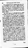 Patriot; or, Political, Moral, and Philosophical Repository Consisting of Original Pieces Tuesday 21 May 1793 Page 14
