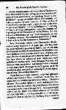 Patriot; or, Political, Moral, and Philosophical Repository Consisting of Original Pieces Tuesday 21 May 1793 Page 16