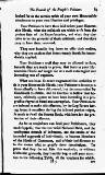 Patriot; or, Political, Moral, and Philosophical Repository Consisting of Original Pieces Tuesday 21 May 1793 Page 17