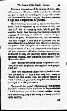 Patriot; or, Political, Moral, and Philosophical Repository Consisting of Original Pieces Tuesday 21 May 1793 Page 19