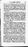 Patriot; or, Political, Moral, and Philosophical Repository Consisting of Original Pieces Tuesday 21 May 1793 Page 21