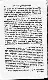 Patriot; or, Political, Moral, and Philosophical Repository Consisting of Original Pieces Tuesday 21 May 1793 Page 22