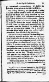 Patriot; or, Political, Moral, and Philosophical Repository Consisting of Original Pieces Tuesday 21 May 1793 Page 23