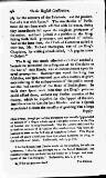 Patriot; or, Political, Moral, and Philosophical Repository Consisting of Original Pieces Tuesday 21 May 1793 Page 24