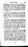 Patriot; or, Political, Moral, and Philosophical Repository Consisting of Original Pieces Tuesday 21 May 1793 Page 29