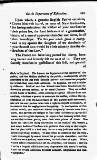 Patriot; or, Political, Moral, and Philosophical Repository Consisting of Original Pieces Tuesday 04 June 1793 Page 3