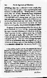 Patriot; or, Political, Moral, and Philosophical Repository Consisting of Original Pieces Tuesday 04 June 1793 Page 4