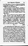 Patriot; or, Political, Moral, and Philosophical Repository Consisting of Original Pieces Tuesday 04 June 1793 Page 5