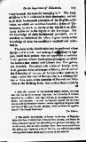 Patriot; or, Political, Moral, and Philosophical Repository Consisting of Original Pieces Tuesday 04 June 1793 Page 7