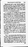 Patriot; or, Political, Moral, and Philosophical Repository Consisting of Original Pieces Tuesday 04 June 1793 Page 11