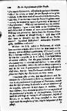 Patriot; or, Political, Moral, and Philosophical Repository Consisting of Original Pieces Tuesday 04 June 1793 Page 12