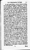 Patriot; or, Political, Moral, and Philosophical Repository Consisting of Original Pieces Tuesday 04 June 1793 Page 13