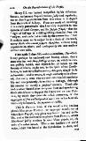 Patriot; or, Political, Moral, and Philosophical Repository Consisting of Original Pieces Tuesday 04 June 1793 Page 14