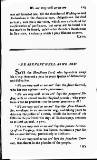 Patriot; or, Political, Moral, and Philosophical Repository Consisting of Original Pieces Tuesday 04 June 1793 Page 15