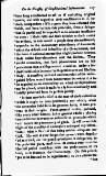 Patriot; or, Political, Moral, and Philosophical Repository Consisting of Original Pieces Tuesday 04 June 1793 Page 19