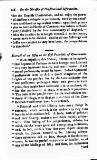 Patriot; or, Political, Moral, and Philosophical Repository Consisting of Original Pieces Tuesday 04 June 1793 Page 20