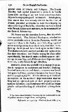 Patriot; or, Political, Moral, and Philosophical Repository Consisting of Original Pieces Tuesday 04 June 1793 Page 22