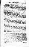 Patriot; or, Political, Moral, and Philosophical Repository Consisting of Original Pieces Tuesday 04 June 1793 Page 23