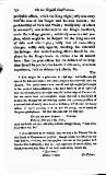 Patriot; or, Political, Moral, and Philosophical Repository Consisting of Original Pieces Tuesday 04 June 1793 Page 24