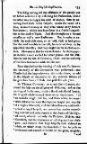 Patriot; or, Political, Moral, and Philosophical Repository Consisting of Original Pieces Tuesday 04 June 1793 Page 25