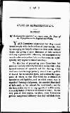 Patriot; or, Political, Moral, and Philosophical Repository Consisting of Original Pieces Tuesday 04 June 1793 Page 28