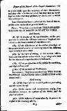 Patriot; or, Political, Moral, and Philosophical Repository Consisting of Original Pieces Tuesday 04 June 1793 Page 29