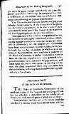 Patriot; or, Political, Moral, and Philosophical Repository Consisting of Original Pieces Tuesday 04 June 1793 Page 33
