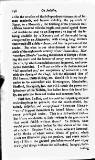Patriot; or, Political, Moral, and Philosophical Repository Consisting of Original Pieces Tuesday 25 June 1793 Page 2